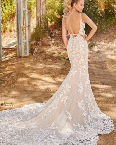 martinthornburg_moncheri_bridal_Iris_120234