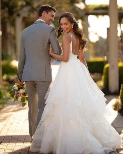 stellayorkcover_bridal_Lois_6988