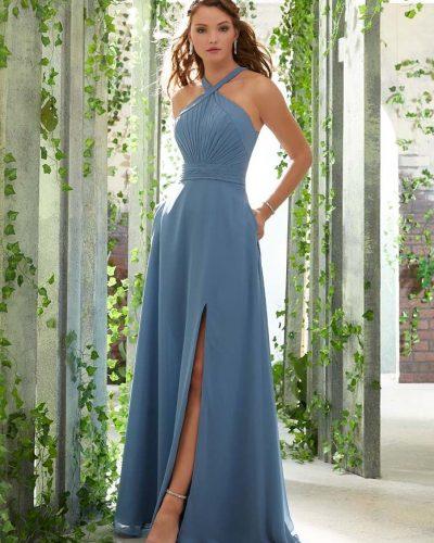 mori-lee-bridesmaid-dresses-mori-lee-21613-13