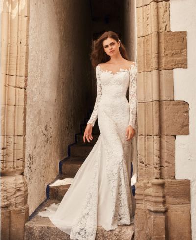 bridal-pronovias-Tay