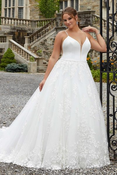 bridal-plus-mori-lee-suki-2125