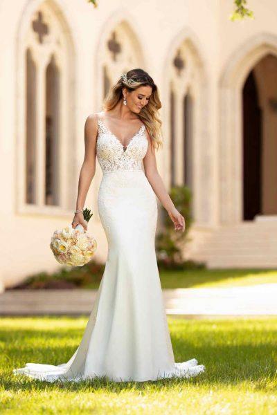 bridal-stella-york-Presley-6648